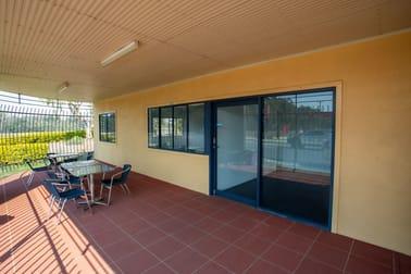 3 Steel Street Narangba QLD 4504 - Image 1