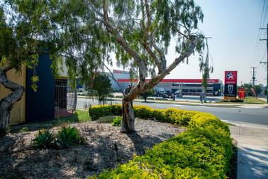 3 Steel Street Narangba QLD 4504 - Image 2