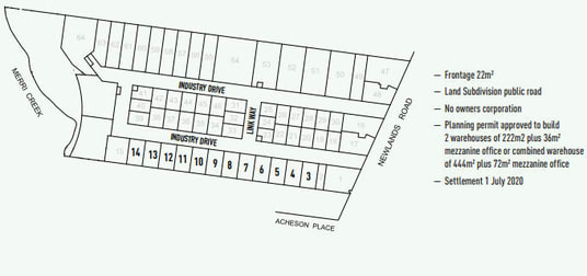 8/105 Newlands Road Coburg VIC 3058 - Image 3