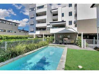 715 Main Street Kangaroo Point QLD 4169 - Image 2