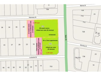 715 Main Street Kangaroo Point QLD 4169 - Image 3