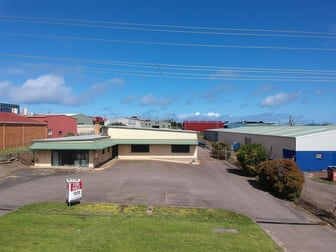 7 Albert Street Warrnambool VIC 3280 - Image 1