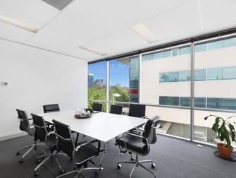 Suite 56 & 56A/195 Wellington Road Clayton VIC 3168 - Image 3