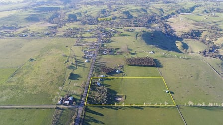 2585 Kyneton-Redesdale Road Redesdale VIC 3444 - Image 2