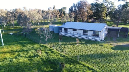2585 Kyneton-Redesdale Road Redesdale VIC 3444 - Image 3