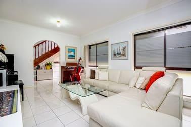 100 Wentworth Road Burwood NSW 2134 - Image 2