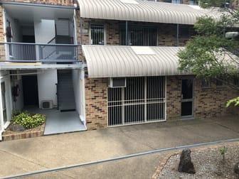 5/14 Argon Street Sumner QLD 4074 - Image 1