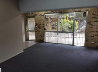 5/14 Argon Street Sumner QLD 4074 - Image 2