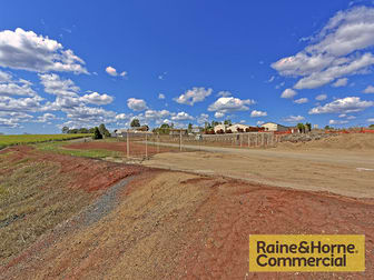 Lot 10/11 Browns Road & Lot 104/2 Ironmonger Drive Childers QLD 4660 - Image 3