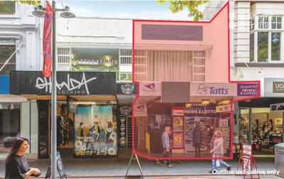 53 Elizabeth Street Hobart TAS 7000 - Image 1