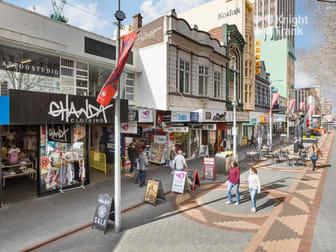 53 Elizabeth Street Hobart TAS 7000 - Image 2