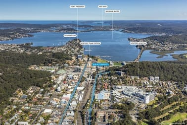 Showground Road Gosford NSW 2250 - Image 2