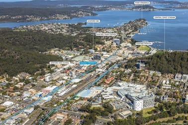 Showground Road Gosford NSW 2250 - Image 3