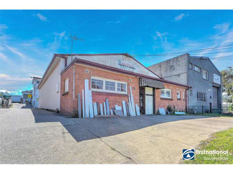 2/38-40 Tattersall Road Kings Park NSW 2148 - Image 1