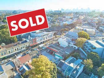 26 Enmore Road Newtown NSW 2042 - Image 2