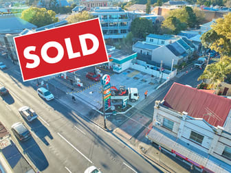 26 Enmore Road Newtown NSW 2042 - Image 3
