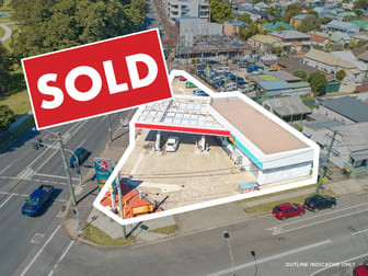 240 Maitland Road Islington NSW 2296 - Image 1