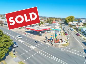 240 Maitland Road Islington NSW 2296 - Image 2