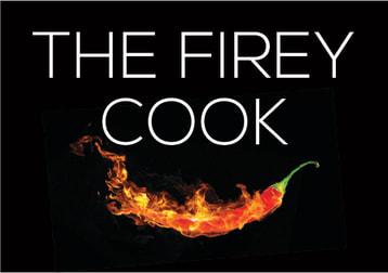 ?Firey Cook? Business Tamworth NSW 2340 - Image 1