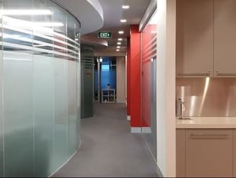 Level 2 Suite 2.32/4 Ilya Ave Erina NSW 2250 - Image 2