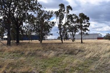 46-52 Enterprise Crescent Muswellbrook NSW 2333 - Image 2
