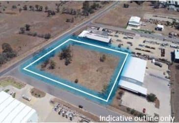 46-52 Enterprise Crescent Muswellbrook NSW 2333 - Image 3
