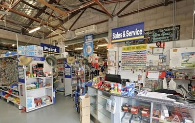 10 Frizzells Rd Woodgate QLD 4660 - Image 2