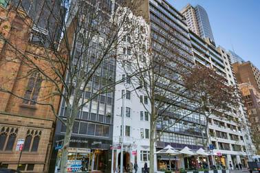 Level 7/193 Macquarie Street Sydney NSW 2000 - Image 1
