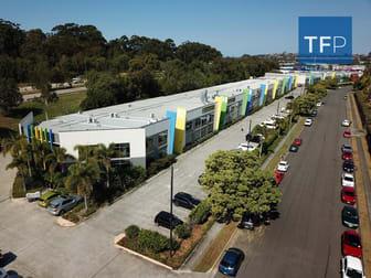 2/23 Enterprise Avenue Tweed Heads South NSW 2486 - Image 2