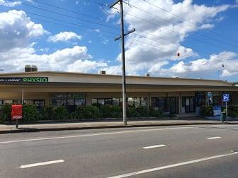 3/2 Nambour - Mapleton Road Nambour QLD 4560 - Image 1