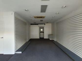 3/2 Nambour - Mapleton Road Nambour QLD 4560 - Image 3