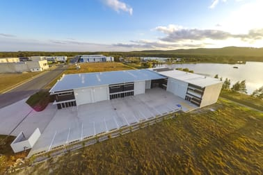 Unit 1/50 Lysaght Street Coolum Beach QLD 4573 - Image 2