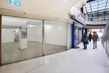 Shop 9/832 Anzac Parade Maroubra NSW 2035 - Image 3