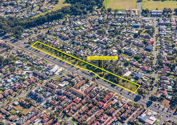 93-143 Hoxton Park Road Liverpool NSW 2170 - Image 2