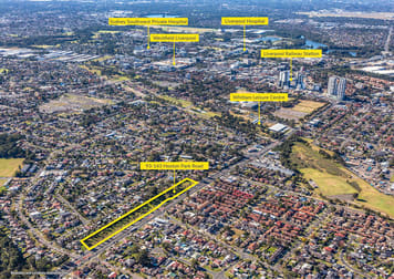 93-143 Hoxton Park Road Liverpool NSW 2170 - Image 1