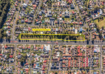 93-143 Hoxton Park Road Liverpool NSW 2170 - Image 3