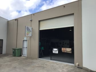 4/31 Enterprise Street Kunda Park QLD 4556 - Image 1