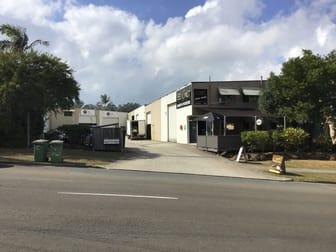 4/31 Enterprise Street Kunda Park QLD 4556 - Image 2