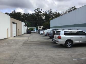 4/31 Enterprise Street Kunda Park QLD 4556 - Image 3