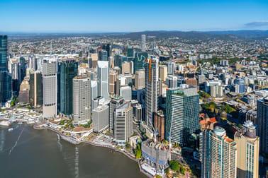 410 Queen Street Brisbane City QLD 4000 - Image 3