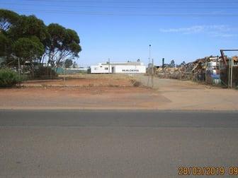 28 Cunningham Drive West Kalgoorlie WA 6430 - Image 2