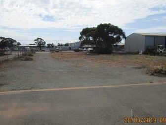28 Cunningham Drive West Kalgoorlie WA 6430 - Image 3