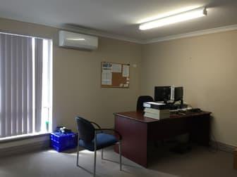 Suite 8 / 28 Cheetham Street Kalgoorlie WA 6430 - Image 3