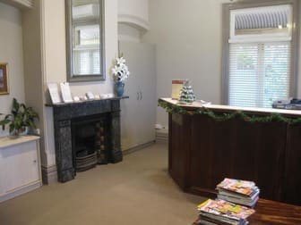 Suite 12 / 28 Cheetham Street Kalgoorlie WA 6430 - Image 3