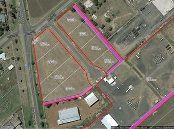 Lot 8 Jandowae Road Dalby QLD 4405 - Image 1