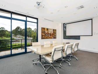 2.02/29-31 Solent Circuit Baulkham Hills NSW 2153 - Image 2