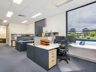 2.02/29-31 Solent Circuit Baulkham Hills NSW 2153 - Image 3