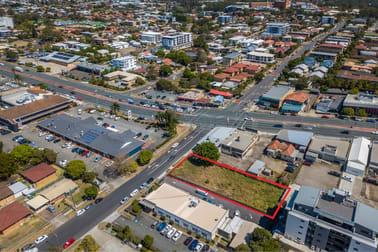 8 Kuran Street Chermside QLD 4032 - Image 3
