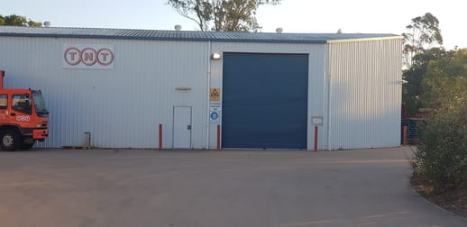 7/96 Mount Perry Road Bundaberg North QLD 4670 - Image 3