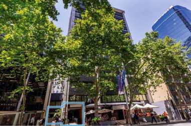 Suite 1 / 121 Walker Street North Sydney NSW 2060 - Image 1